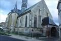 Image for Église Saint-Laurent - Éclaron, France