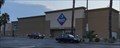 Image for Sam's Club - Firestone Blvd - South Gate, CA