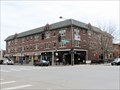 Image for Pencol Apartments - Commercial Resources of the East Colfax Avenue Corridor - Denver, CO