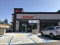 Image for Dunkin Donuts - Concord, CA