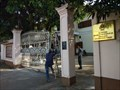 Image for Vietnam Consulate—Pakse, Laos