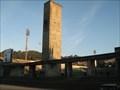Image for Estádio Primeiro de Maio - Braga, Portugal