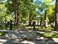 Image for Batavia Cemetery