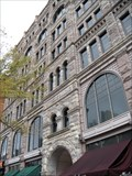 Image for Kittredge Building - Denver, CO