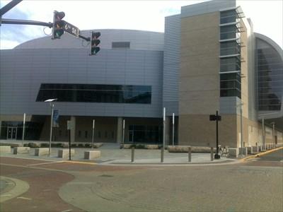 ford center evansville in wikipedia entries on. Cars Review. Best American Auto & Cars Review