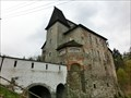 Image for Vildstejn - West Bohemia, Czech Republic