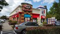 Image for KFC / A&W Cornelius Pass - Hillsboro Oregon