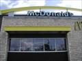 Image for McDonald's # 11171 - Centerville Highway - Snellville, GA