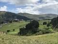 Image for HIGHEST golf in Europe - Grandvalira Golf (Soldeu, Canillo, Andorra)