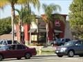 Image for Jack In The Box - E. Coulston St - San Bernardino, CA