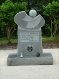 Image for Monument to the Unborn - Jacksonville, FL