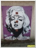 Image for Marilyn Monroe - Le Lido - Manosque, France