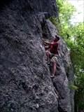 Image for Pettaquamscutt Rock - Narragansett, RI