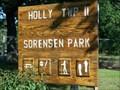 Image for Sorensen Park - Holly, MI