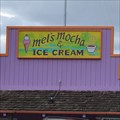 Image for Mel's Mocha - Walnut Grove, California