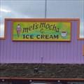 Image for Mel's Mocha - Walnut Grove, California