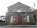 Image for The old 'Kirk' - Ramsey, Isle of Man
