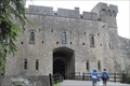 Image for Caldicot Castle, Caldicot, Monmouthshire, S.Wales.