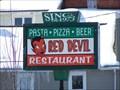 Image for Red Devil Italian-American Restaurant - Holly, MI