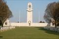 Image for Australian National Memorial, Villers-Bretonneux,