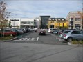Image for Natick Collection [aka the Natick Mall] - Natick, MA