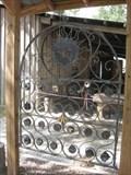 Image for Pioneer Art Settlement Blacksmith Shop