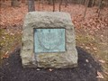 Image for World War I Memorial-Owings Mills MD