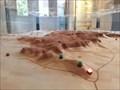 Image for 3D Model of Schönbuch - Kloster Bebenhausen, Germany, BW