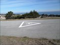 Image for Presidio Helicopter Pad  -  Monterey, CA
