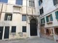 Image for Spanish Synagogue - Venezia, Italy