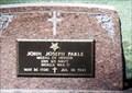 Image for John Joseph Parle-Omaha, NE
