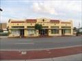 Image for Smith, H. W., Building - Punta Gorda, FL