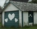 Image for Hearts -- Carievale SK