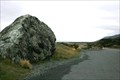 Image for Pioneers Who First Established Road Access to the Mount Cook Region — Mt Cook Road, New Zealand