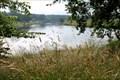 Image for Der Sollnitzer See