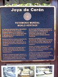 Image for Joya de Ceren'n Archaeological Site - El Salvador