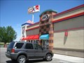 Image for A&W - Waterloo - Stockton, CA