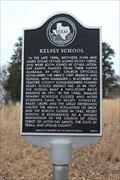 Image for Kelsey School