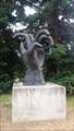 Image for La Forge - Saint-Avertin, Centre