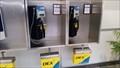 Image for SLC Payphones  - Salt Lake City, UT