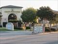 Image for Arroyo Grande Welcome Sign - Arroyo Grande, CA