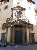 Image for Chiesa di Santa Caterina — Lucca, Italy