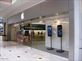 Image for Apple Store - Brea, CA
