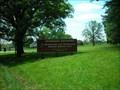 Image for Chickamauga and Chattanooga National Military Park