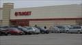 Image for Target - Ballwin, MO
