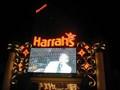 Image for Harrah's - Reno, NV