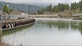 Image for Thompson Falls Dam to mark 100 years of hydro