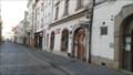 Image for Bookstore - Pernštýnské square - Pardubice - Czech Republic