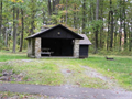 Image for Cabin No. 5 - Elliott, S.B. State Park Family Cabin District - Penfield, Pennsylvania