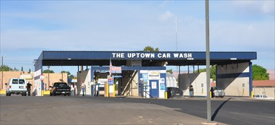 Uptown car wash page arizona coin operated self service car view waymark gallery uptown car wash page arizona in coin operated self solutioingenieria Choice Image